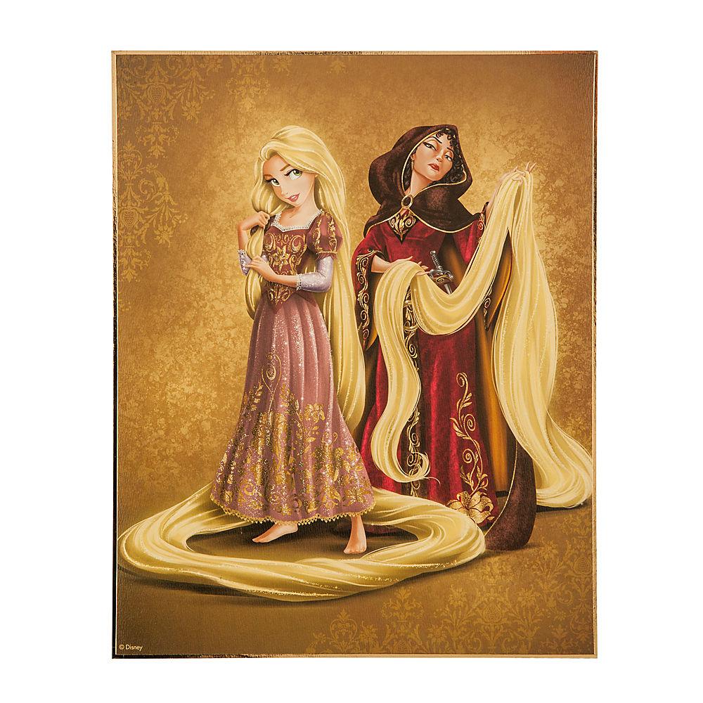 Disney Fairytale Designer Collection (depuis 2013) 6505041263746-4?$yetizoom$