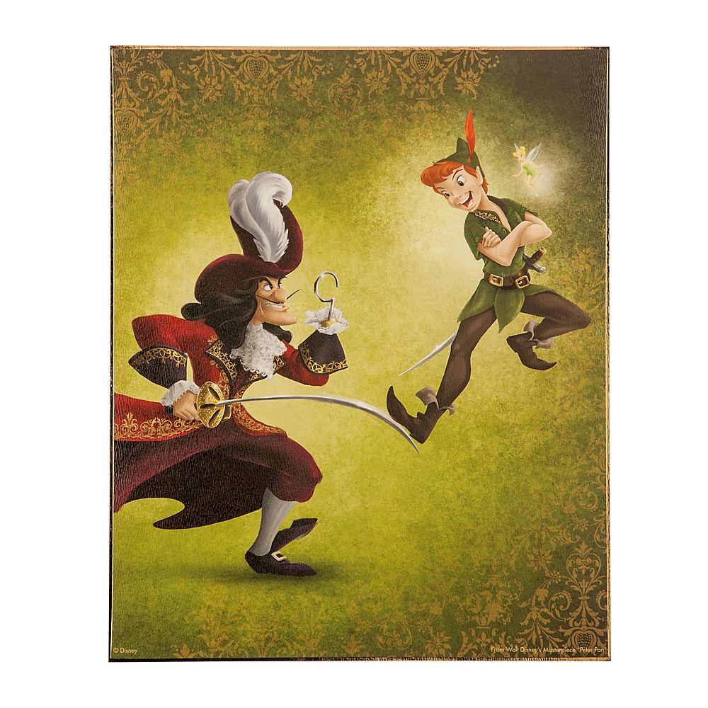 Disney Fairytale Designer Collection (depuis 2013) 6505041263746-5?$yetizoom$