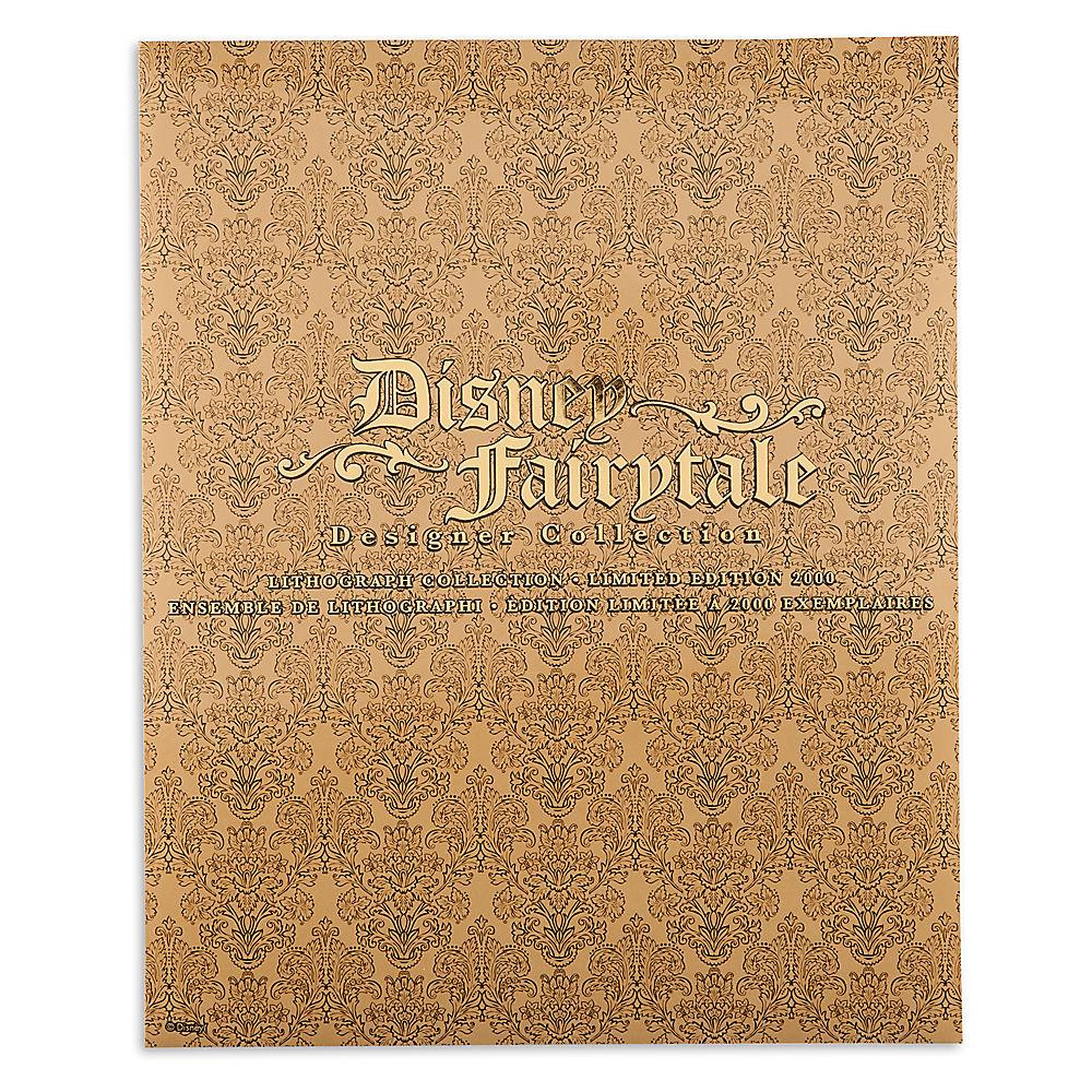 Disney Fairytale Designer Collection (depuis 2013) 6505041263746-6?$yetizoom$