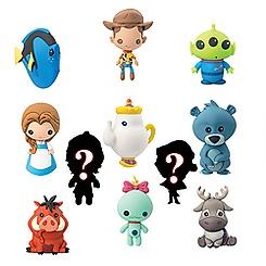 Disney Figural Keyring Series 5