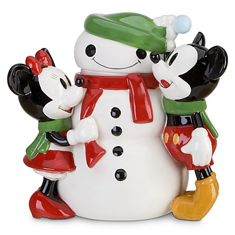 http://cdn.s7.disneystore.com/is/image/DisneyShopping/6539047131445?$mercdetail$