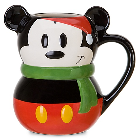 http://cdn.s7.disneystore.com/is/image/DisneyShopping/6551011371442?$mercdetail$