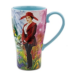 Witches of Oz Mug