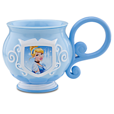 Cinderella Cup