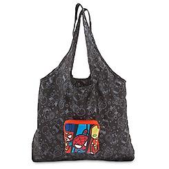 Marvel MXYZ Foldable Nylon Bag