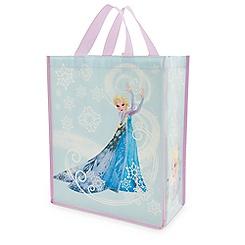 Elsa Reusable Tote