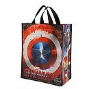 Captain America: Civil War Reusable Tote