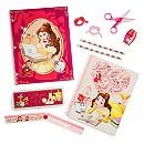 Belle Stationery Supply Kit