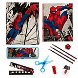 Ultimate Spider-Man Stationery Supply Kit