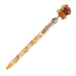 Chip 'n Dale ''Tsum Tsum'' Click Pen