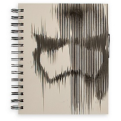 Stormtrooper Journal and Pen Set - Star Wars: The Force Awakens