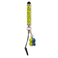 Toy Story Aliens ''Tsum Tsum'' Stylus with Charm