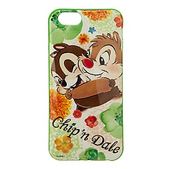 Chip 'n Dale Sketch iPhone 6 Case
