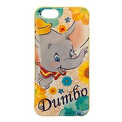 Dumbo Sketch iPhone 6 Case
