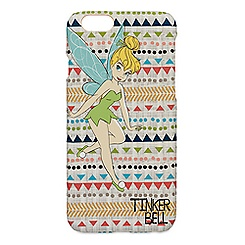 Tinker Bell iPhone 6 Case