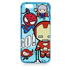 Marvel MXYZ iPhone 6 Case
