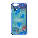 Finding Dory iPhone 6 Case