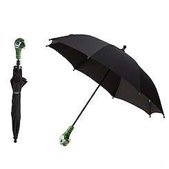 Mary Poppins: The Broadway Musical Parrot Umbrella - Kids