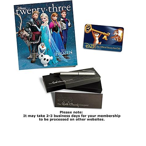 Disney Twenty Three (D23) : le magazine - Page 13 66956?$mercdetail$