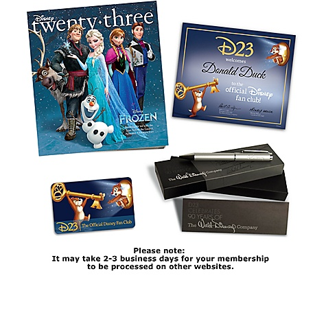 http://cdn.s7.disneystore.com/is/image/DisneyShopping/66971?$mercdetail$