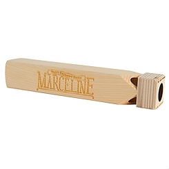 Marceline Train Whistle - D23