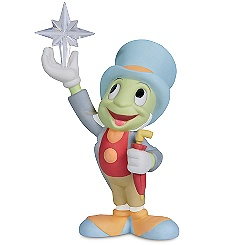 Jiminy Cricket Figurine by Precious Moments