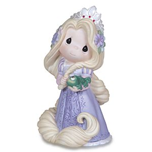 Rapunzel Figure by Precious Moments