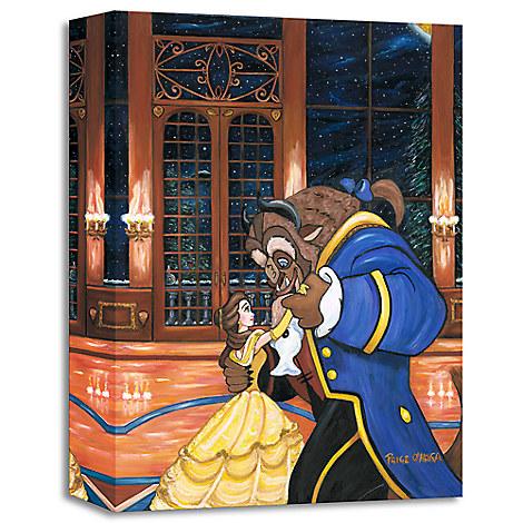 La Belle et la Bête - Page 5 6811047990829?$yetidetail$
