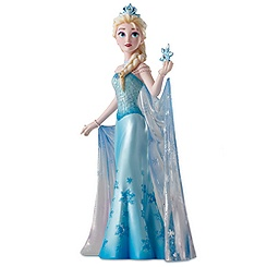 Elsa ''Couture de Force'' Figure