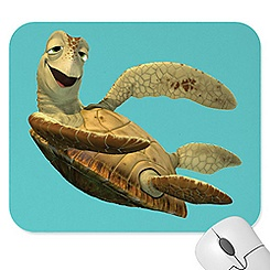 Finding Nemo Mousepad - Customizable