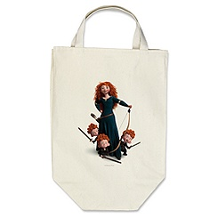 Organic Brave Tote - Create Your Own