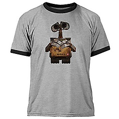 WALL-E Tee for Boys - Customizable