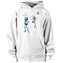 It's a Bug's Life Hoodie for Kids - Customizable
