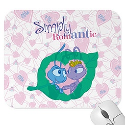 It's a Bug's Life Mousepad - Create Your Own