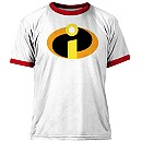 The Incredibles Tee for Adults - Customizable