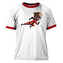 The Incredibles Tee for Kids - Customizable