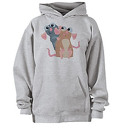 Ratatouille Hoodie for Kids - Create Your Own