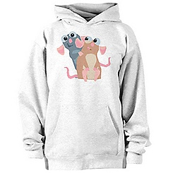 Ratatouille Hoodie for Adults - Create Your Own