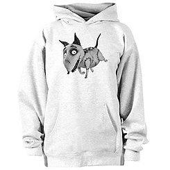Frankenweenie Hoodie for Adults - Create Your Own