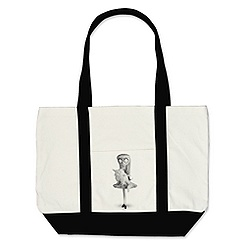 Frankenweenie Tote Bag - Create Your Own
