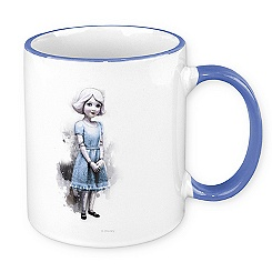 Oz The Great and Powerful Mug - Create Your Own