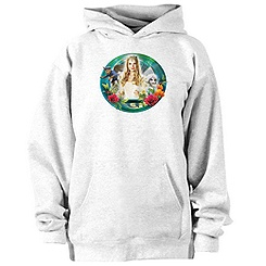 Oz The Great and Powerful Hoodie for Adults - Create Your Own