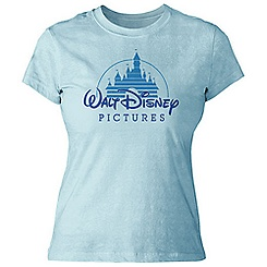 D23 Fitted Tee for Women - Customizable