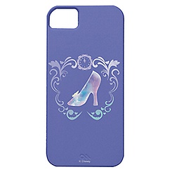 Cinderella iPhone 5/5S Case - Live Action Film - Customizable