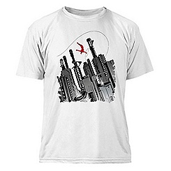 Daredevil Tee for Adults - Customizable