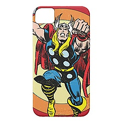 The Mighty Thor iPhone 6 Case - Customizable