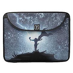 Thor MacBook Pro Sleeve - Customizable