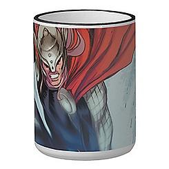 Thor Mug - Customizable