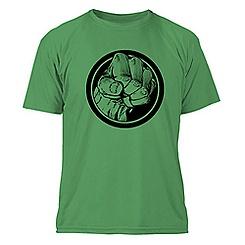 Hulk Tee for Men - Customizable