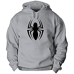 Spider-Man Hoodie for Kids - Customizable